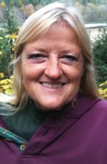 Cindy Metcalf