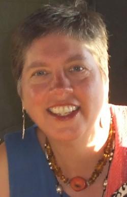 Phyllis Labanowski