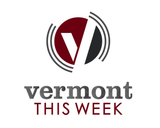 Vermont This Week