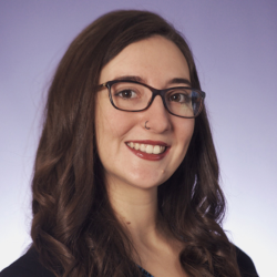 Megan Fuerst